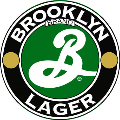 BROOKLYN LAGER (1L)