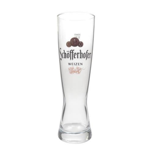 Taurė SCHOFFERHOFER (0,5 l)